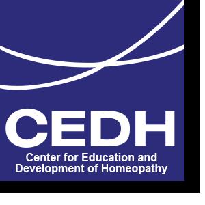 CEDH 2016
