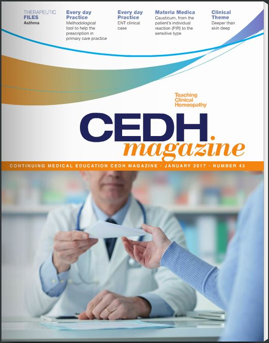 cedh-magazine-3