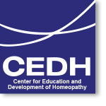 International CEDH Conference 2016