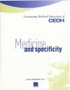 Medicine&Spec
