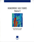 Homeopathic-case-Studies