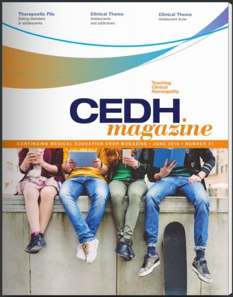 cedh-magazine-1