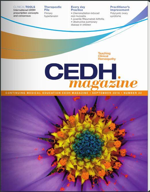 cedh-magazine-2