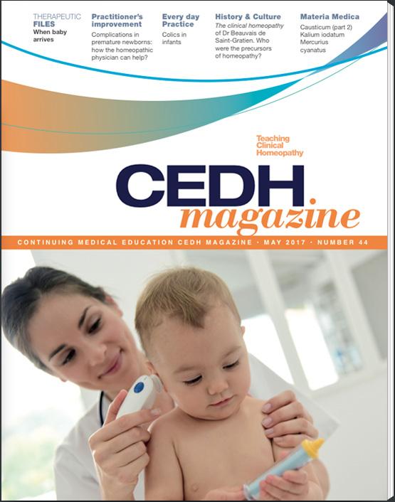 cedh-magazine-4